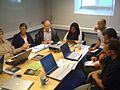 SuSanA food security working group meeting (Stockholm) (3171724197).jpg