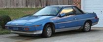 Subaru-XT6.jpg