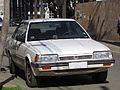 Subaru Loyale 1.6 GL 1992 (10060860845).jpg