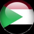 Sudan-orb.png