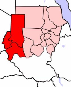 Sudan Darfur states.png