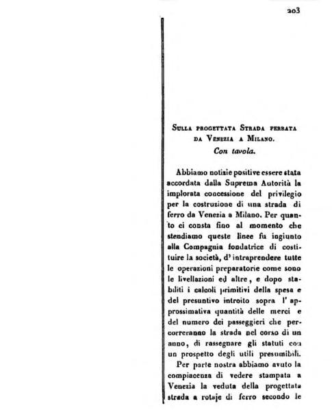 File:Sulla progettata strada ferrata da Venezia a Milano.djvu