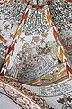Sulsted Kirke fresco 20090804-30.jpg