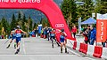 Summer Grand Prix Competition Planica 2017 2017 09 30 8633.jpg