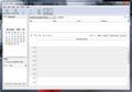 Sunbird1.0-screenshot.png