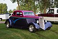 Sunburg Trolls 1933 Ford 5 Window Coupe (37031918985).jpg