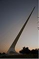 Sundial Bridge at Dusk.jpg