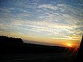 Sunrise (3452694362).jpg