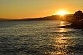 Sunset, Genova Nervi.jpg