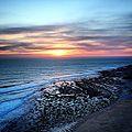 Sunset Ericeira.jpg