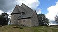 Suntaks gamla kyrka 6969.jpg
