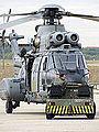 Super Puma (5082968521).jpg