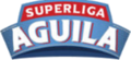 SuperligaAguilaLogo.png