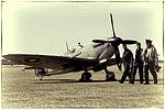 Supermarine 358 Seafire LFIII (21282053038).jpg