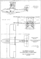 Supermarine Sea King Plan.png