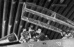Supreme Leader Ali Khamenei in Shahid Babaie Air Base, Isfahan (2).jpg