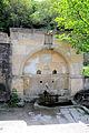 Surb Hach Monastery 04.JPG