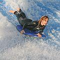 Surf IMG 1058 (3120288483).jpg