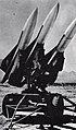 Surface-to-air Missile System - Flickr - The Central Intelligence Agency.jpg