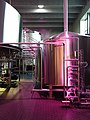 Surly Brewing Company, August 2018 06.jpg