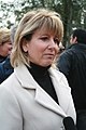 Surrey Mayor Dianne Watts by Erin Loxam (2008).jpg