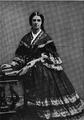 SusanHale ca1865 Boston.png