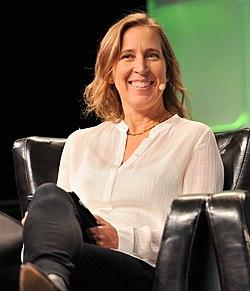 Susan Wojcicki (29393944130).jpg