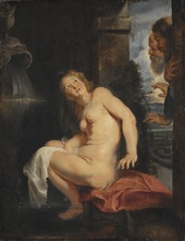 Susanna and the Elders (Peter Paul Rubens) - Nationalmuseum - 17606.tif