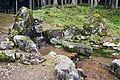 Suwa Yakata-ato Garden of Ichijodani Asakura Family Historic Ruins06bs4592.jpg