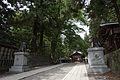 Suwa taisha harumiya03n4592.jpg
