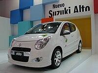 Suzuki Alto BCN 2009.jpg