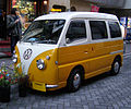 Suzuki Every VW Bus looker.jpg