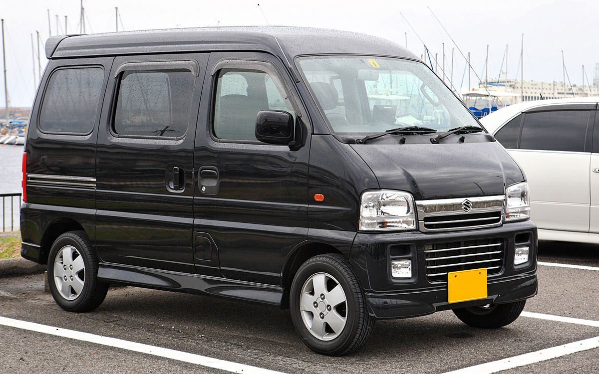 Suzuki Every wagon 001.JPG