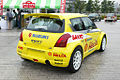 Suzuki Swift JWRC'05 002.JPG