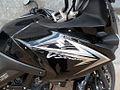 Suzuki V Strom (6123238523).jpg