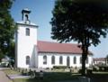 Svenljunga kyrka.png