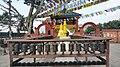 Swayambhu Stupa 2017 35.jpg