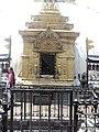 Swayambunath, Kathmandu, Nepal (3).jpg