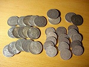 Kruunu Euroksi