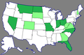 Swingstates2008.png
