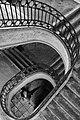 Swirl (30487923880).jpg