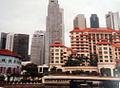 Swissôtel Merchant Court Singapore - 20041116.jpg