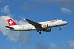 Swiss Airbus A320-214, HB-IJK@ZRH,09.08.2008-525cc - Flickr - Aero Icarus.jpg