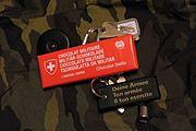 Swiss Army (20230697973)
