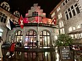 Swiss National Museum ( Ank Kumar , Infosys Zurich) 04.jpg