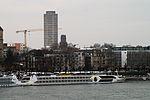 Swiss Tiara (ship, 2006) 011.JPG
