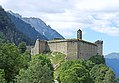 Switzerland-01913 - Mesocco Castle (22803574665).jpg