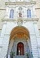 Switzerland-03513 - Main Entrance (23216842413).jpg