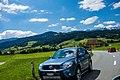 Switzerland and Konstanz (28032831363).jpg