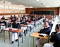 Sydafrika Skolunifrom.jpg